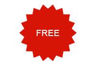 Free Use